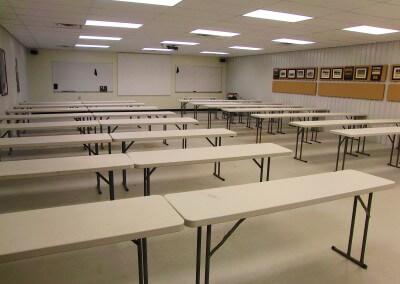 T1G-Classrooms_1