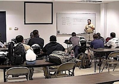 T1G-Classrooms_12