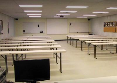 T1G-Classrooms_2