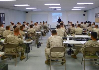 T1G-Classrooms_4