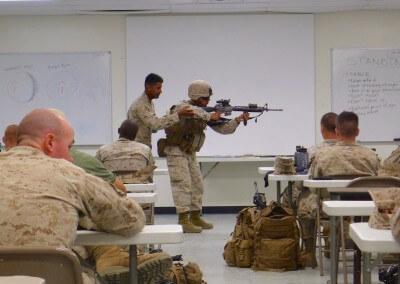 T1G-Classrooms_5