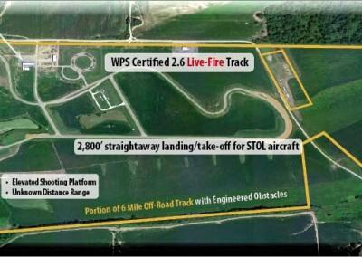 T1G-Fast-Track_5