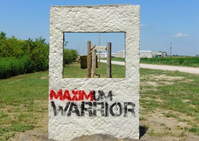 T1G-Maximum-Warrior-Obstacle-Course_12