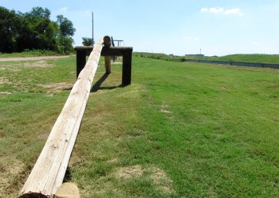 T1G-Maximum-Warrior-Obstacle-Course_18