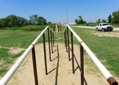 T1G-Maximum-Warrior-Obstacle-Course_20