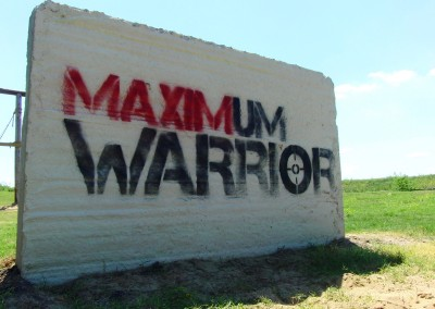 T1G-Maximum-Warrior-Obstacle-Course_22