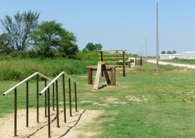T1G-Maximum-Warrior-Obstacle-Course_23
