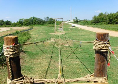 T1G-Maximum-Warrior-Obstacle-Course_26
