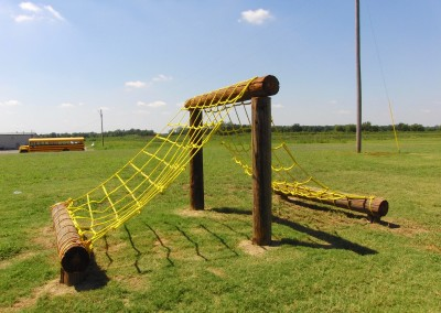 T1G-Maximum-Warrior-Obstacle-Course_29