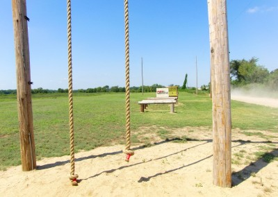 T1G-Maximum-Warrior-Obstacle-Course_32
