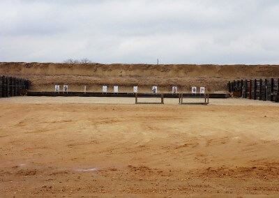 T1G-Range-2