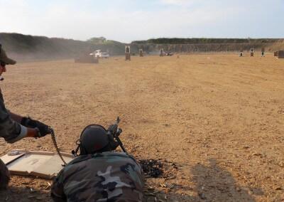 T1G Range 4