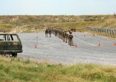 T1G-Range-8_5