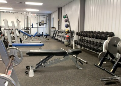 T1G-fitness-dojo_14