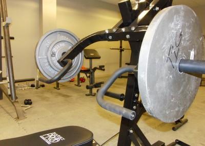 T1G-fitness-dojo_2