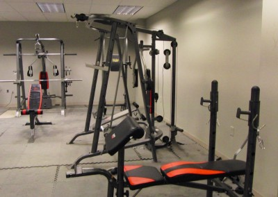 T1G-fitness-dojo_3