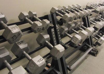 T1G-fitness-dojo_4