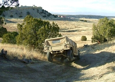 T1G_Off-Road-Track_1