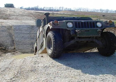 T1G_Off-Road-Track_10