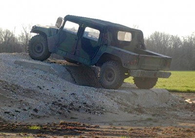 T1G_Off-Road-Track_11