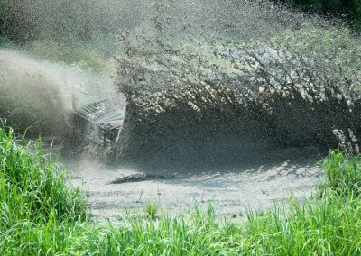 T1G_Off-Road-Track_14