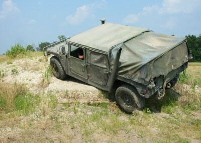 T1G_Off-Road-Track_15
