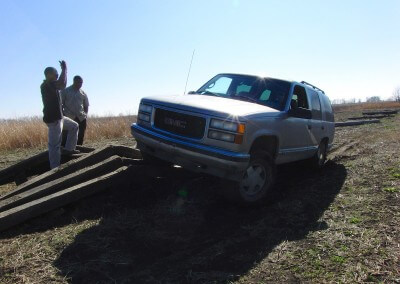 T1G_Off-Road-Track_3