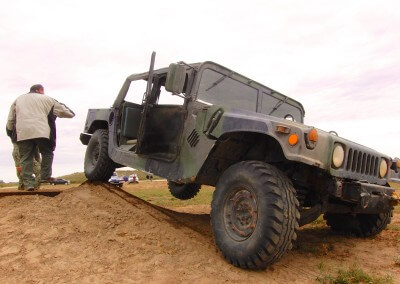 T1G_Off-Road-Track_6