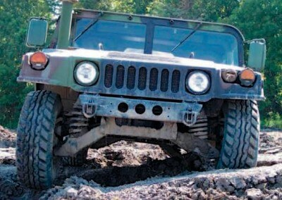 T1G_Off-Road-Track_9
