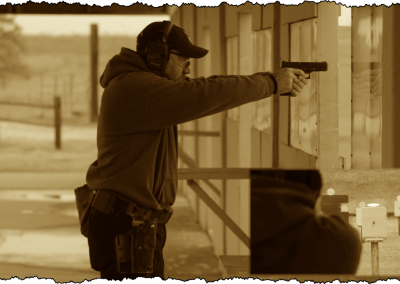 best-pistol-training-course